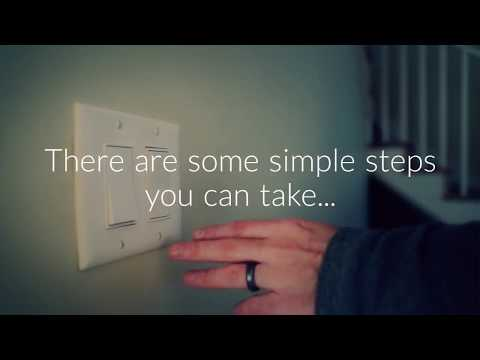 Improving Energy Efficiency In Your Home | My Central Heating