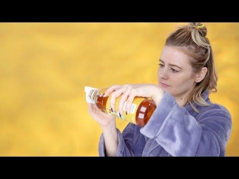 16 Ways To Use Apple Cider Vinegar   Beauty Junkie