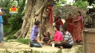 """Chanda Tumne Khubai Karo Hai  """"Hit Bundelkhandi Bhajan Video"""" By Ramsewak Shrivastav"""