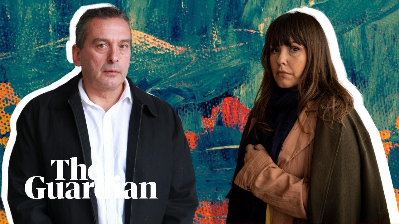 Guardian Australia book club: Christos Tsiolkas and Tara June Winch on Australian must-reads