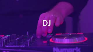 DJ and Live Performer! Hire me to play ANY location - GREG LUCE MUSIC