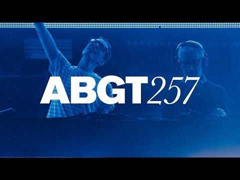 Group Therapy 257 with Above & Beyond and Spencer Brown