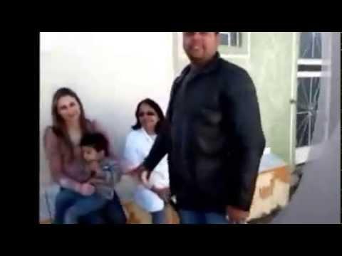 Cópia de Dia Dos Pais Asilo São Vicente de Paula Joaquim Távora PR