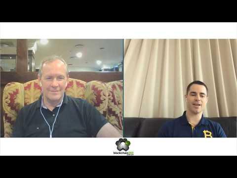Blockchain 360 Podcast - Ep. 25 Roger Ver - Part 4