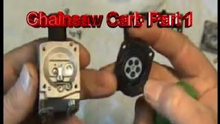 видео chainsaw 4500 manual