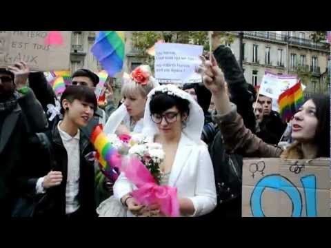 why i despise the transgender movement, and all of their schisms.! from YouTube · Duration:  3 minutes 37 seconds