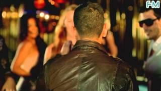 2012 Daddy Yankee Tito El Bambino La Fuga Throwback