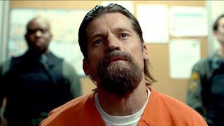 Лучшие фильмы про Тюрьму