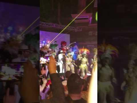 Carnaval Brasileiro 2017