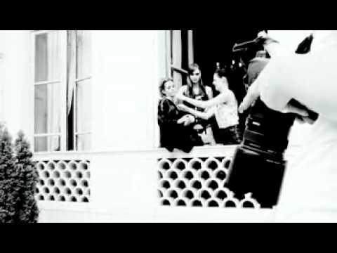 Agent Provocateur; Paris Story- L'Appartement