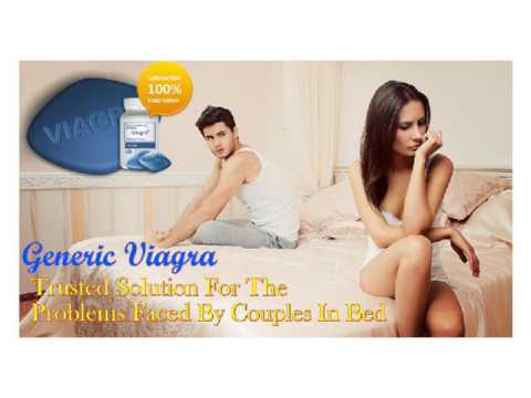 HOW TO MAKE NATURAL VIAGRA AT HOME QUICK 100% WORKING FOR STRONG ACTION from YouTube · Duration:  1 minutes 4 seconds