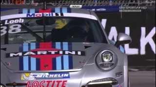 Loeb Supercup Mp3