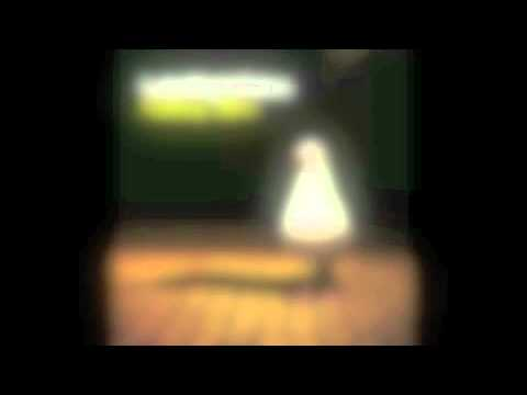 Mink De Ville - Spanish Stroll (Fatboy Slim Late Night Tales)