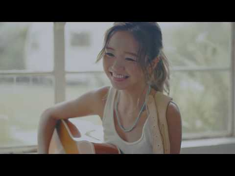Baby Kiy 〜 1st Mini Album「Rainbow」収録曲「Before The Sunshine」Music Video Full Ver.