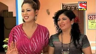 Taarak Mehta Ka Ooltah Chashmah - Episode 616
