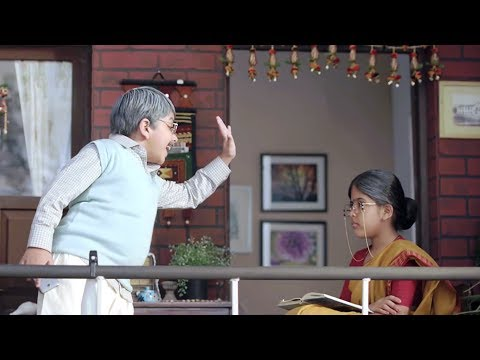 Best Flipkart Kids Ad of 2016 - Funny Videos