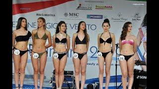Miss Blumare 2019 - Miss Trissino - Vicenza
