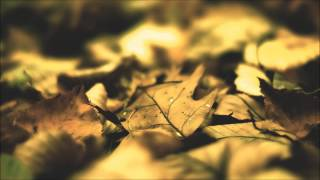 Königskind - Herbst
