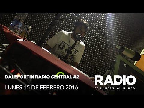 dalefortín RADIO #72