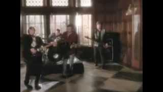 BoDeans - Closer To Free (Party of Five Theme) [Official Video]