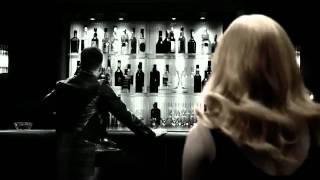Gucci Guilty Intense Pour Homme (Гуччи Гюлти Интэнс Пур Хом)(Купить http://aromats.com.ua/perfumes/gucci/men/guilty-intense-pour-homme., 2011-12-25T21:52:20.000Z)