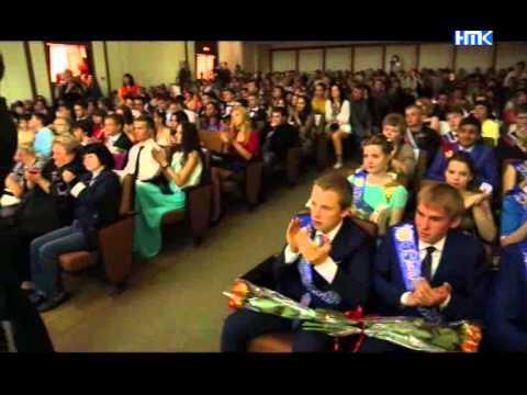 Знакомства в Москве - Городская доска объявлений