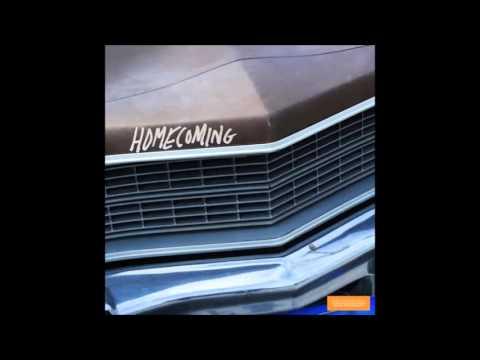 Killstation - Homecoming mp3 ke stažení