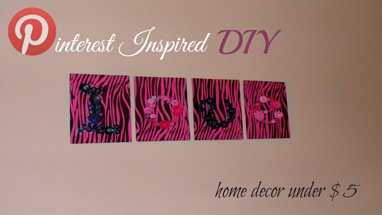 valentine u0027s day decor pinterest inspired diy home decor under