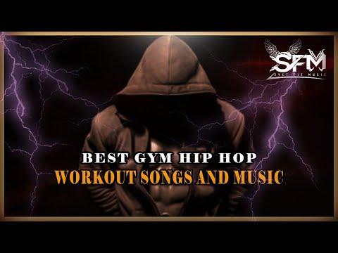 2Pac – Motivation Workout Mix – After Gym – Svet Fit Music