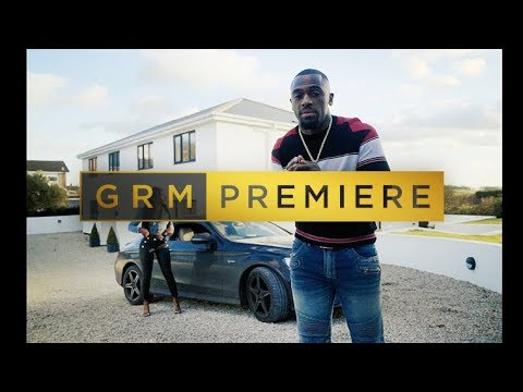 Stardom - Started With [Music Video] | GRM Daily