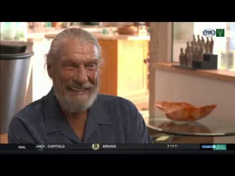 Marques Johnson sits down with legendary coach Don Nelson