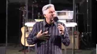 Worship - Living A Life Of Worship and Praise w/ Joe Cruse