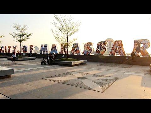 makassar,-kota-metropolitan-di-timur-indonesia