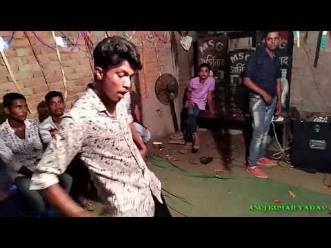 Haryanvi Mashup 2 Dj 2017 Dance Cover Song Haryanvi Mashup 2 Dance  Haryanvi Mashup Dance