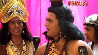 shiv vivah part 3