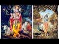 Битту Маллик Харе Кришна Bittu Mallick Hare Krishna Маха Мантра Maha Mantra mp3