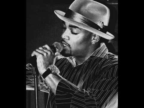 Pretty Willie - Lookin 4 love