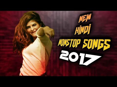 BOLLYWOOD PARTY SONGS 2017 | Non Stop HINDI PARTY SONGS | NEWYEAR PARTY SONGS 2017