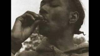 Krayzie Bone & Bob Marley - Revolution