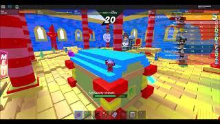 supertyrusland23 jouer roblox 343