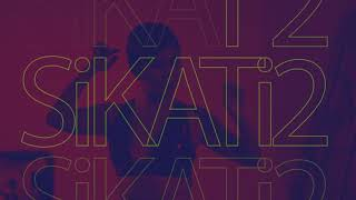 SiKat i2 | New Frontier Theater | November 29, 2019