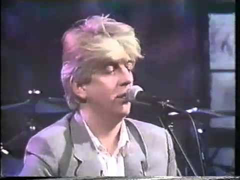 All Men Are Liars - Nick Lowe