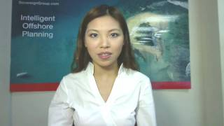 Sovereign Asset Management - Global Economy the week 24th Aug