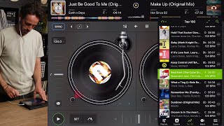 why every DJ should try djay Pro in 2020: Ean hands-on review