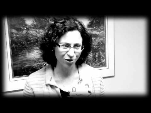 Celebrating Nurses' Week 2012 - Henry Ford Wyandotte Hospital