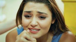 شيرين - يا بتفكر يا بتحس - مراد و حياة 😢😭 2019