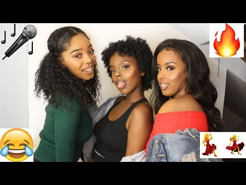 GET LIT WITH US| Kojo Funds, Jhus, Maleek Berry, Dave, MoStack