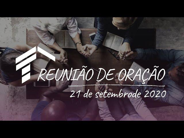 21set20 Pra Erica Cunha | experiência online