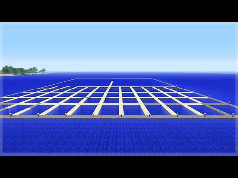 Minecraft Xbox - Soldier Adventures Season 2 - Sponge Power Episode 63