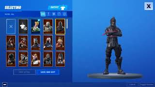 Fortnite codename elf make glider black knight account for sale/ trade NGF Fortnite codename elf make glider black knight account for sale/ trade NGF Fortnite codename elf make glider black knight account for sale/ trade NGF Fortnite